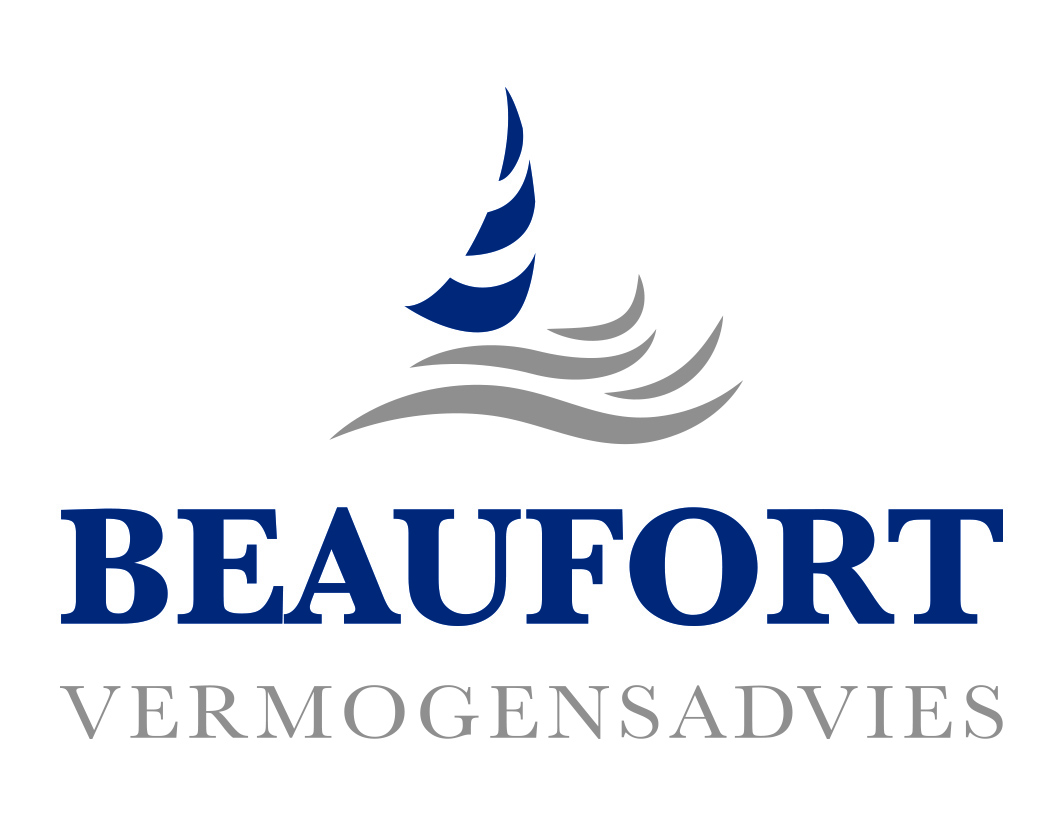 Logo Beaufort_staand_rgb